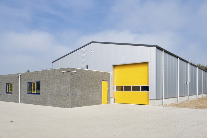 Eight Ways Steel Buildings Save Buyers Money – Dyno Mom – Mommy Blog